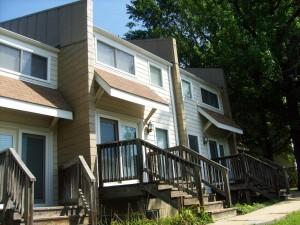 1821 jpa apartments