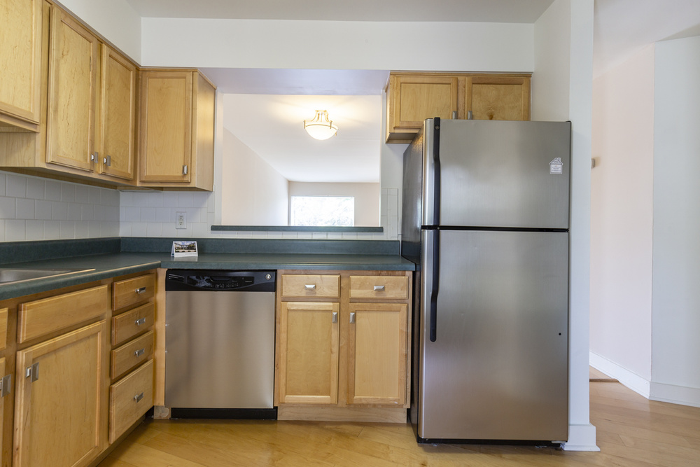 Ash Tree Apartments 3 Bedroom Apartment For Rent In
