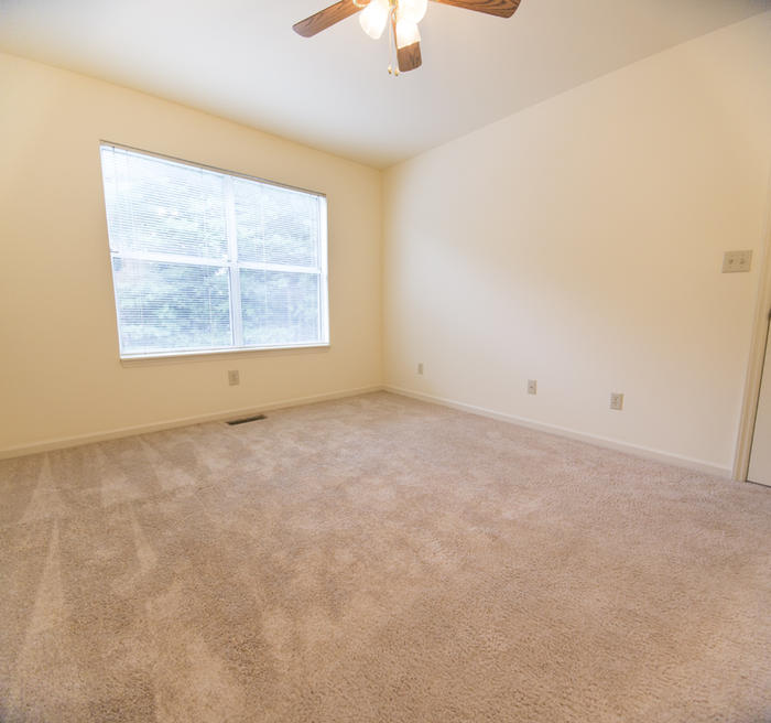 Woodridge Apartments: 2 Bedroom Apartment For Rent In