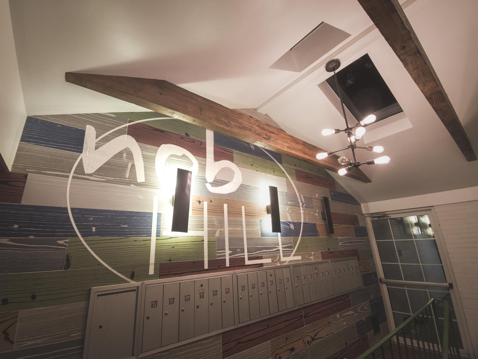 Nob Hill Apartments Standard Bedroom Apartment For Rent Charlottesville Msc Uva